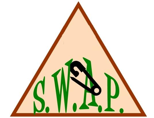 Understanding SWAPS